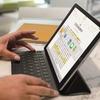 Gefragte Notebook-Alternativen