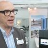 Energiesysteme der Zukunft auf der Hannover Messe