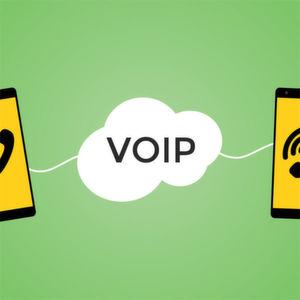 Mit VoIP verschlüsselt telefonieren