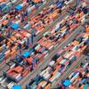 Die globale Wirtschaftslage drückt auf die Stimmung der Maschinen- und Anlagenbauer