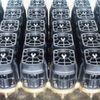 Robuste Zahnradpumpen aus Hightech-Kunststoffen