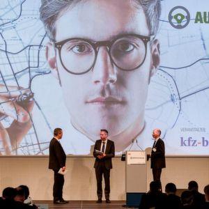 Digitale Konzepte für den Autohandel im Wandel
