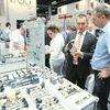 Leading plastics show celebrates 20th anniversary