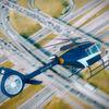 Helikopter «Swiss made»