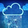 Einfach und flexibel – der Weg in Ihr Cloud Geschäft