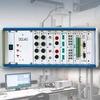 Messverstärker-Systeme für härteste Bedingungen