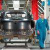 Magna: Beim Werksumbau in Graz voll im Plan