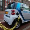 """""""Regierung fördert Elektromobilität mit den völlig falschen Mitteln"""""""