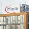 Autochips treiben Infineon