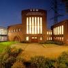 Erster E-Akte Praxistag in Recklinghausen