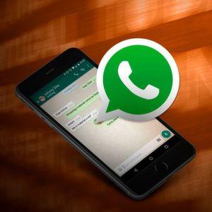 Brasilianischer Richter legt WhatsApp lahm