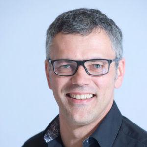 IT-Security: Georg Vogel wird Channel Director bei Malwarebytes
