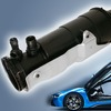 Spezial-Polyamid macht BMW-i8 zum Sounderlebnis