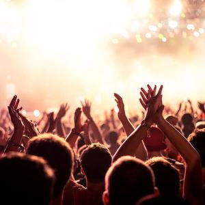 Mehr Bekanntheit, mehr Leads, mehr Umsatz – Content Marketing macht's!