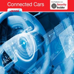 Das vernetzte Fahrzeug vereint Risiko und Sicherheitsplus