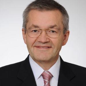 Andreas Helget ist neuer CEO von Yokogawa Deutschland