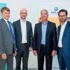 Schwedischer Hersteller Powerbox übernimmt deutsche Eplax
