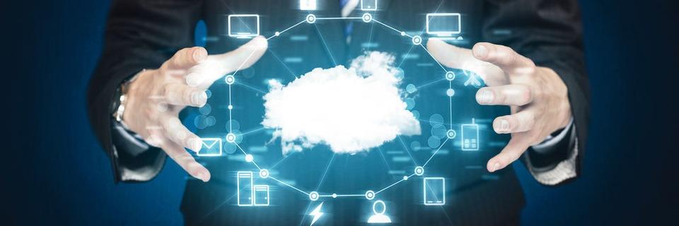 ADN bringt Cloud-Plattform an den Start