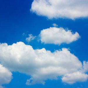 Microsoft-Cloud mit Mehrwertdiensten von Arrow