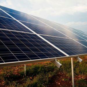 Energiewende ist weiterhin Top-Thema