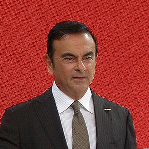 Renault-Chef: Mobilitätsdienste vorerst keine Gefahr für Autoverkauf