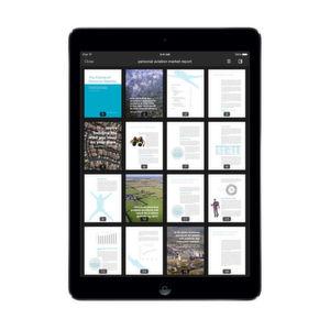 Adobe und Box optimieren PDF-Workflows