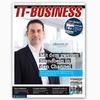 Exklusiv & vorab: die IT-BUSINESS 9/2016
