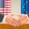 Wie TTIP zum Schlachtfeld im Krypto-Krieg wurde