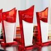 """""""ERP-System des Jahres"""": Jubiläum auf der IT & Business"""