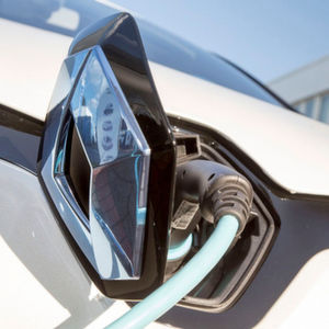 E-Auto-Prämie: Renault erwartet positive Effekte
