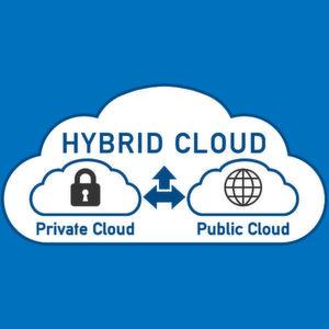 10 Tipps zum Schutz der Hybrid Cloud