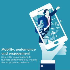 Mobile-Strategien intelligent einsetzen