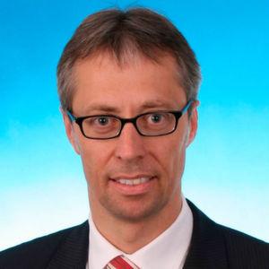 VW Financial Services beruft neuen Geschäftsführer