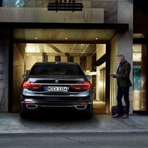Innovationen: Deutsche Autobauer noch vorn