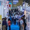 Ifat India 2016 setzt auf Nachwuchsförderung