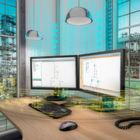 Neue Comos Version beschleunigt Engineering