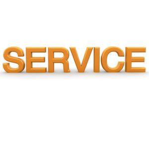 Post-Sales-Services von Vitec Imago