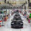 Tesla will 2020 eine Millionen Autos bauen