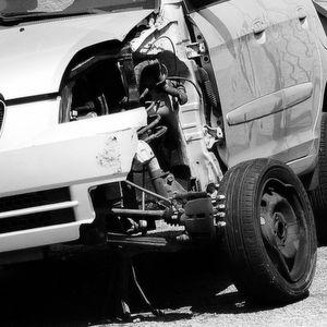 Versicherung muss Nutzungsausfall lange zahlen
