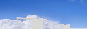 UCS schlägt Brücke zur Microsoft- oder Google-Cloud