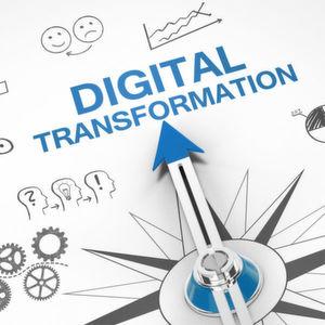 Operational Technology wird die neue IT