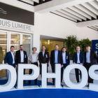 Sophos Partnerkonferenz 2016
