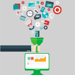 Von Big Data zum Smart Business