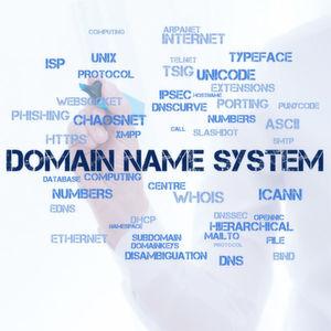 Sicheres DNS in virtualisierten Umgebungen