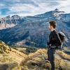 Kunden auf der Reise – 4 Grafiken für eine optimale Customer Journey