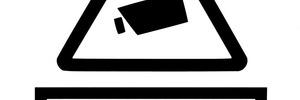 Spacenet und Eco klagen gegen Vorratsdatenspeicherung