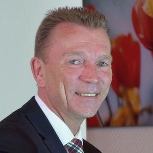 Michael Martin führt weiter Toyota-Händlerverband