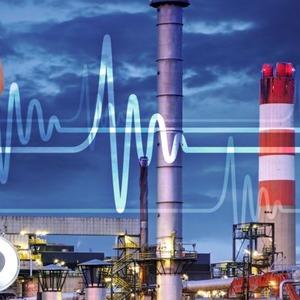 Am Puls der Petrochemie: Was Sie zur PCIC Europe wissen müssen