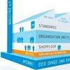 Referenzarchitekturmodell für Industrie 4.0 weiterentwickelt