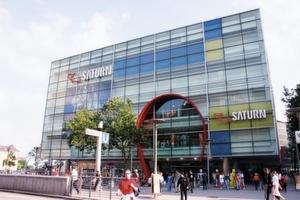 Wegen schlechter Beratung darf Media-Saturn keine Freenet-Produkte mehr verkaufen.